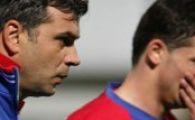 """Olaroiu: """"Ce se intampla cu Steaua, e regizat"""""""