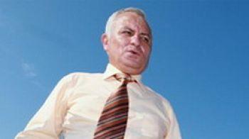 """""""Pinalti a vrut sa-l cumpere pe Ioan Viorel"""""""