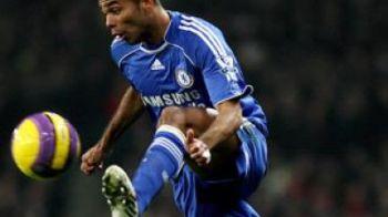 Chelsea a câştigat doar duelul salariilor