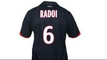 """""""Radoi la PSG, transfer pe o suma ASTRONOMICA"""" Vezi cat cere Al Hilal pe el!"""
