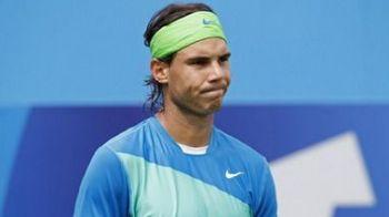Rafa Nadal este PRIMUL in lume inainte de Wimbledon! Vezi pe ce loc este Hanescu: