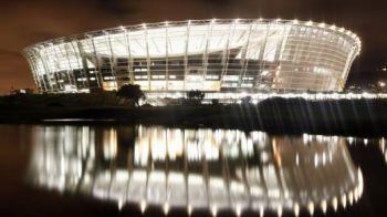 INCREDIBIL! Cand s-a mai jucat un meci de Cupa Mondiala pe zapada? Asta e prognoza la Anglia - Algeria!