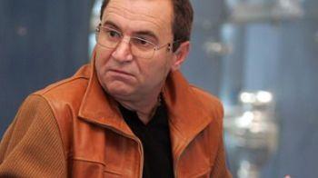 Fostul patron al Craiovei, Dinel Staicu condamnat la 4 ani de inchisoare!