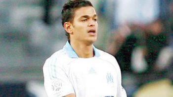 """Nu joaca la Mondiale, dar e pe lista Realului! VIDEO Ben Arfa, """"rezerva"""" lui Di Maria!"""
