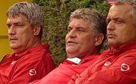 VIDEO Dinamo, fara aparare! Dinamo 3-4 Austria Viena! Vezi rezumatul!