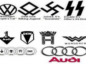 Heil Audi!