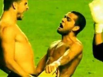 """Bojan: """"Real nu poate sa aduca cei mai buni jucatori, pentru ca ei sunt la Barca!"""" VIDEO"""