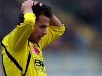 "Steaua, dupa Goga de la Timisoara? Cum raspunde Poli! Becali: ""Piti mai vrea doi jucatori!"""