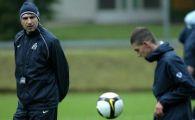 """Piturca: """"Nu am vrut sa ma las UMILIT, sa patesc ce au patit jucatorii simbol de la Steaua inaintea mea!"""""""