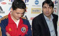 """Ce le-a spus Piti fanilor: """"Gigi Becali NU este Steaua!"""" Vezi cati bani trebuia sa primeasca la plecarea lui Radoi:"""