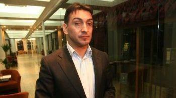 Steaua vrea doi jucatori de la Urziceni! Care sunt optiunile lui Ilie Dumitrescu: