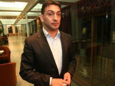 Ilie Dumitrescu a refuzat o oferta de 10 milioane de euro!