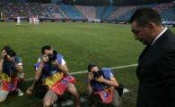 """Ilie Dumitrescu: """"Mai vreau un atacant, un fundas si un mijlocas! Zapata nu revine!"""" Ce raspuns i-a dat Gigi!"""