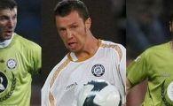 Dumitrescu ii vrea pe Bilasco, Galamaz si Apostol! Cum arata Steaua cu ei in echipa?