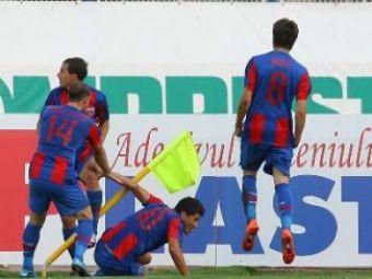 """""""Prefer o finala Europa League decat titlul cu Steaua""""! Ce spun stelistii despre Dumitrescu!"""