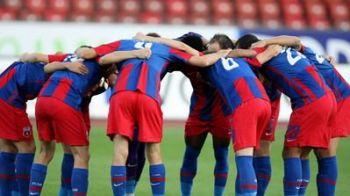 Steaua de RECORD: a adus 20 de jucatori! Vezi cum arata NOUA echipa a lui Gigi!
