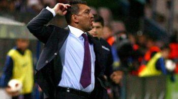 """Ilie: """"Nu as avea nicio scuza daca nu luam titlul! Dinamo e principala contracandidata"""""""