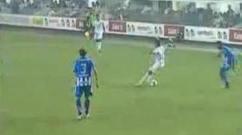 VIDEO! Neymar, pustiul minune al Braziliei, s-a FACUT DE RAS pe teren! Vezi ce a incercat sa faca