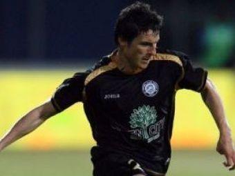 AZI se poate rezolva transferul lui Marinescu! Ce i-au spus Apostol si Ricardo despre Steaua!