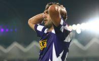 """Ce oferta i-a facut Timisoara lui Contra: """"Poate sa stea 30 de ani in acest club!"""""""