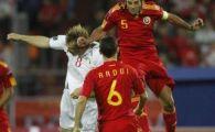 ZERO, ZERO!!! Belarus 0-0 Romania! Pleaca Razvan Lucescu?