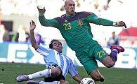 VIDEO Spania, dezamagire MONUMENTALA! Argentina a facut sah-mat campioana mondiala! Reina, gafa incredibila!