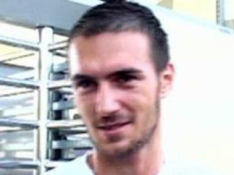 VIDEO / Alexe a dat gol pentru Dinamo 2! Andone il vrea din nou la prima echipa:
