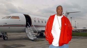 """Jay Z, actionar la Arsenal: """"Vreau o functie de conducere"""""""