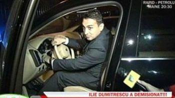 VIDEO: ULTIMELE imagini cu Ilie Dumitrescu antrenor al Stelei! Duckadam si Argaseala nu au putut sa il opreasca