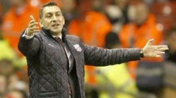 Ilie VIJELIE! Dumitrescu are o medie de 10 meciuri pe echipa! Trebuia sa mai stea la Steaua?