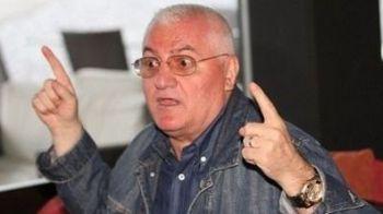 """Dragomir: """"Hagi si Laca ar face treaba la Steaua! Sau... Gigi de la loja!"""""""