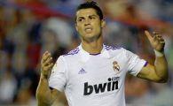 VIDEO AUTOBAZA! Cel mai slab atac din ultimii 20 de ani cu Mourinho la Real! Levante 0-0 Real Madrid!