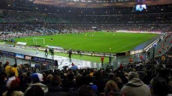 """Francezii se tem ca vor fi huiduiti pe Stade de France: """"Publicul se poate intoarce impotriva noastra!"""""""