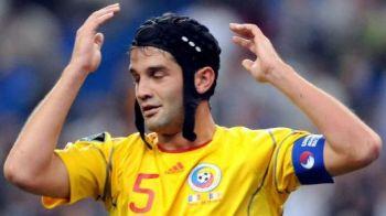 """Asa ne calificam la Euro de pe locul 2: """"Batem Albania si Belarus si scoatem 4 puncte cu Bosnia"""""""