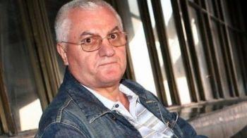 """Explicatiile lui Dragomir: """"Cineva de la Liga a dat o NADA! Andrei Cristea nu a gresit, dar a fost suspendat corect!"""""""
