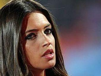 """Casillas: """"Barcelona este un trend, iar trendurile trec!"""" Vezi ce va face Sara la meciul Real - Milan:"""