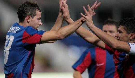 "Lacatus, ofensiva totala cu Dinamo: ""Steaua nu poate sa-i DEMOLEZE pe dinamovisti!"""