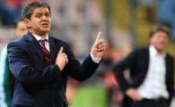 """Lacatus: """"Dinamo nu dadea gol daca nu erau acele doua penaltyuri"""""""