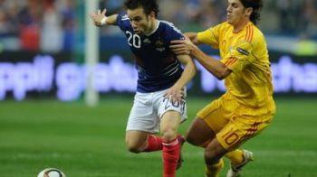Vezi motivele pentru care Razvan Lucescu il ADUCE la nationala pe FLORESCU: