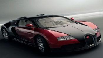 Incredibil! La ce pret ajunge Bugatti Veyron in India?