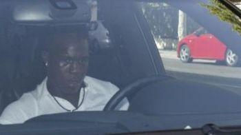 Drenthe, prins de politie cu 180 km/h! A trecut de 6 ori pe ROSU! VEZI ce a patit: