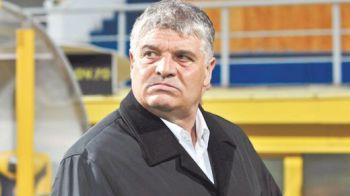 """Andone e terminat: """"Andrei Cristea rateaza tot sezonul"""""""