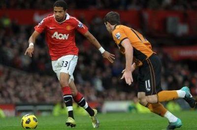 Craiova a fost la un pas sa dea lovitura! Vezi cum l-a ratatpe Bebe de la Manchester United: