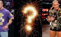 John Cena e pe locul 16, Randy Orton pe 29! TOP 50 al celor mai tari wrestleri din istorie!