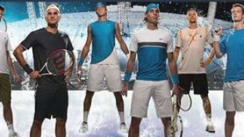 Turneul Campionilor la Tenis! AZI, 22.00: Nadal - Roddick!