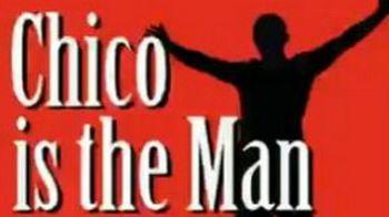 Esti fan Chicarito Hernandez? Atunci trebuie sa ii asculti IMNUL! 'Chico is the man'