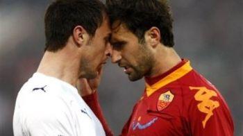 Radu Stefan cotat la 7 milioane de euro: este dorit de Manchester City si Juventus!