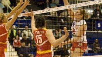 Dinamo a murit frumos in Liga Campionilor!