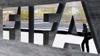 Cristiano Ronaldo s-a ACCIDENTAT pe Camp Nou si nu merge la gala FIFA! Vezi ce tari se bat pentru Mondialul din 2018: