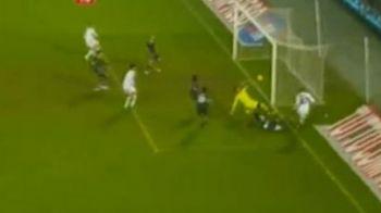 Muslera a ingropat-o pe Lazio! Juve castiga in prelungiri si urca pe doi in Serie A! Juventus 2-1 Lazio! VIDEO